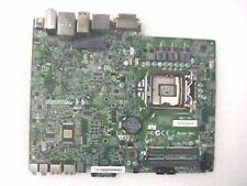 Acer Veriton L6620GE socket 1155 mainboard DB.VEB11.001 Q77H2-AS