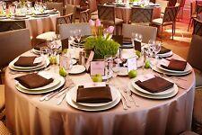 Torte di nozze TABELLE TELAIO Business come guida PDF piano 6000+ foto JPEG 4 DVD