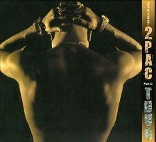 2Pac - Best of 2Pac - PT. 1: Thug Clean