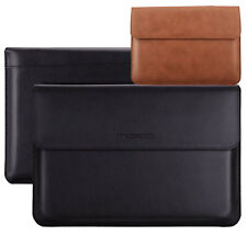 MoKo for Microsoft Surface Pro 6 / Surface Pro 4 12.3inch Tablet Sleeve Case Bag