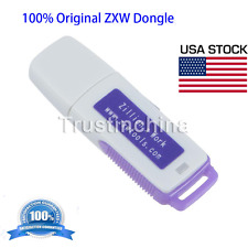 ZXW Dongle For repairing And drawing map for Iphones Samsung HTC LG US