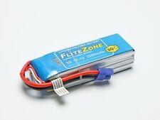 Pichler FliteZone LiPo Akku 2200mAh 3S 11,1V - C6166