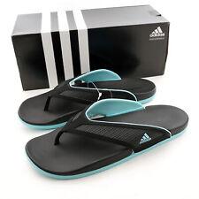 Adidas Women's (sz 9) Adilette CF+ Summer Sandals Flip Flop Thongs S81198