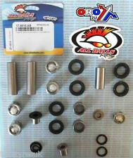 Kawasaki KX65 2002 - 2013 All Balls Swingarm Bearing & Seal Kit