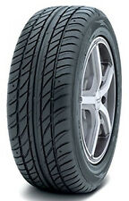 2 New - Ohtsu Fp7000 P225/60R16 225 60 16 2256016 All-Season Performance Tires