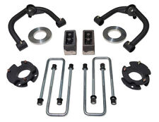 Suspension Lift Kit-XL, 4WD Tuff Country 23000 fits 09-11 Ford F-150