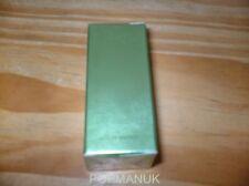 Avon Today, Tomorrow, Always Eau De Parfum  Mini Size