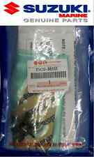 Suzuki Outboard DT6/8/9.9/15/15c Water Pump Repair Kit 17400-98551