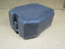MERCEDES BENZ 123 300D 84 1984 COVER OE # 1235450046 fuse cover 123 545 00 46