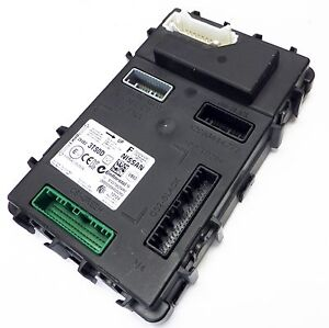 2013 Nissan Altima Genuine BCM Body Control Module 284B23TSOD