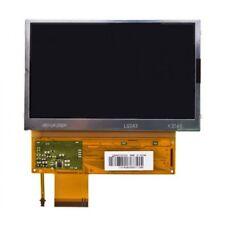 Psp 1000 Schermo LCD Retro Leggero Ricambio per Sony Playstation Portable