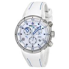 Momo Design Diver Pro Chronograph Ladies Watch 2205SS-21
