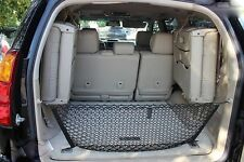 Envelope Style Trunk Cargo Net for Lexus GX470 2003 - 2009 NEW