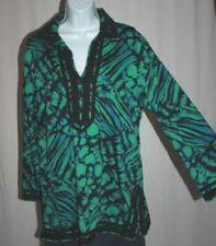 3ec1261c004563 Dana Buchman Tops   Blouses for Women for sale