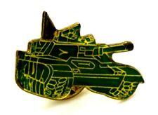 Pin Spilla Carro Armato Militare cm 2,5 x 1,5