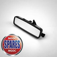 Classic MG MGF MGTF Rear View Mirror with Map Reading Lights CTB100100