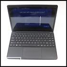 Geobook 140 14-inch Hd Windows 10 Laptop, Intel Celeron Dual Core, 4gb Ram, 64gb