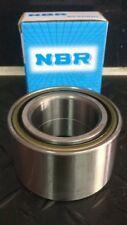 Wheel Bearing DT498448 Ford 6612973 Peugeot 332662 SKF BTH-1132B 49x84x48