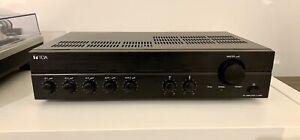TOA A-2060 PA Amplifier