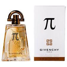 Givenchy Pi Cologne for Men 50ml EDT Spray