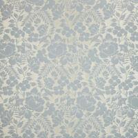 MASSIVE REMNANT John Lewis Wild Woven Furnishing Fabric - Approx 140cm x 2.0M