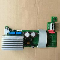 Used A5E00146672 Siemens 6SE7021-0TP50 Frequency Converter PBI04.5 Power Modules