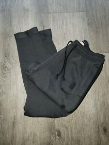 Nike NBA Washington Wizards Player Issue Warm Up Pants.   LARGE - EXTRA TALL