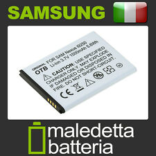 GALAXY_NEXUS Batteria Alta Qualità per Samsung Galaxy I9250 Nexus I9250 (RG4)