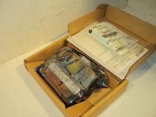 Allen Bradley 1746-OW16 SLC500 Output Module Ser C