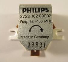 Isoductor - 68 ... 150MHz / 40W - VJB900A (2722 162 09002) - PHILIPS