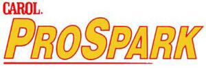 Spark Plug Wire Set Prospark 9344