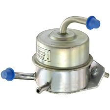 FRAM G3893 Fuel Filter Dodge Charger Omni Plymouth Horizon Tourismo 1984 - 1986