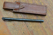 Damascus hand forged ball point pen From the Eagle Collection ASM 6241