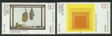 Art, Artists Mint Never Hinged/MNH Singles Stamps