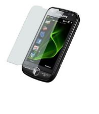 Protecto-Protector de pantalla/protector-Samsung i8000 Omnia II