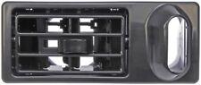 FIT 03-05 KENWORTH C500 W900 82-96 C500 W900 DRIVER LEFT SIDE AIR VENT HVAC VENT