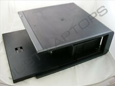 HP Compaq nx7400 nx8220 nx9420 tc4200 tc4400 Écran Support Avancé Dock Station