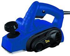 Best-quality 90713-10 - Pl-82/2 cepilladora 600 W