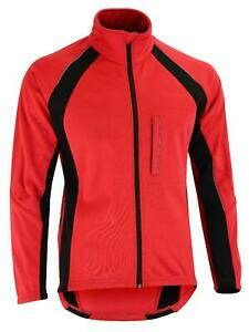 Women Winter Soft-Shell Jacket Cycling,Running,Wind proof &Water Resistant