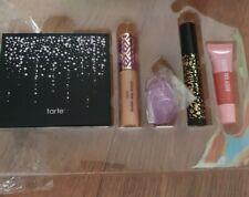 Tarte 5 Piece Makeup Set