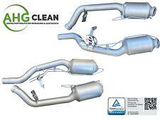 Original Mercedes W164 X164 ML GL Dieselpartikelfilter A1644900592 A1644900692