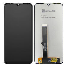 For Motorola Moto G8 Plus XT2019 LCD Display Touch Screen Digitizer Assembly new