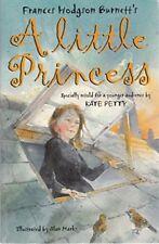 OWN BRAND Little Princess,Kate Petty