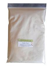 Arabic Gum Powder Acacia Food Grade Cake Decorating Food Binder Thickening Agent
