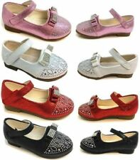 Spring Synthetic Casual Shoes for Girls