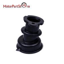 Carb Carburetor Manifold Intake Tube Kit For STIHL MS210 MS230 MS250 021 023 025