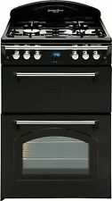 Leisure Enamel Home Cookers