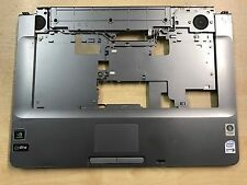 Sony Vaio VGN-FE VGN-FE41E PCG-7R1M repose-poignets middle cover + pavé tactile 2-664-804