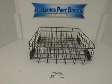New listing Maytag Dishwasher W11527890 Wpw10525642 Lower Rack Used