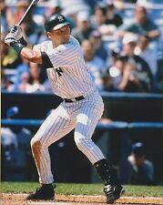 34718912edb1c Derek Jeter Baseball New York Yankees Vintage Sports Photos for sale ...